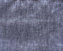 Материал: Вельветте (Velvette), Цвет: 15-pepelnyj