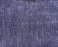 Материал: Вельветте (Velvette), Цвет: 16-izyum