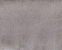 Материал: Вельветте (Velvette), Цвет: 26-kremovyj