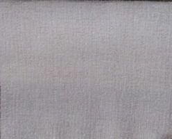 Материал: Вельветте (Velvette), Цвет: 27-belyj