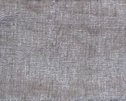 Материал: Вельветте (Velvette), Цвет: 29-svetlo-bezhevyj