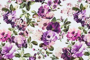 Материал: Лура (Lura), Цвет: 1