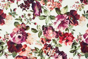 Материал: Лура (Lura), Цвет: 2