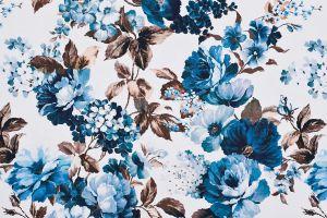 Материал: Лура (Lura), Цвет: 5