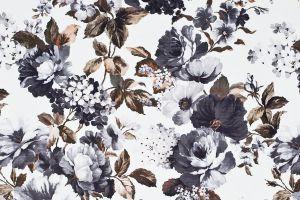 Материал: Лура (Lura), Цвет: 6