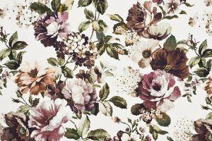 Материал: Лура (Lura), Цвет: Lura